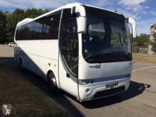 Autocarro Temsa Opalin Opalin 9 de turismo usado