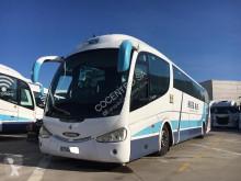 Ônibus viagem de turismo Scania K124