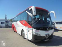 Autocar Iveco EUR C-43 SRI de turismo usado