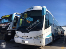 Scania K124 coach used tourism
