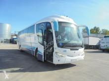 Autokar turystyczny Scania K124
