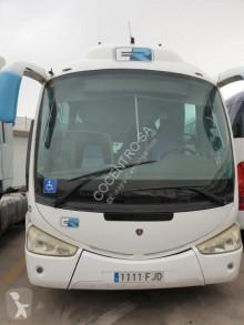 Autocar Scania K114 de tourisme occasion