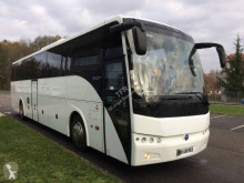 Temsa tourism coach HD 13
