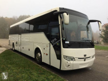 Temsa szériaautó távolsági autóbusz HD 13