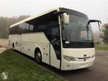Linjebuss för turism Temsa HD 13