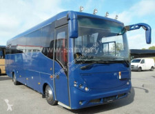 Mercedes 2x Apollo/Atego/36 Sitze/Klima/EURO 5/Sundancer/ coach used tourism