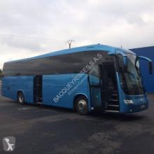 Autocar Irisbus Domino de turismo usado
