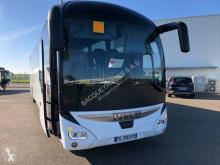 Autocar Iveco MAGELYS PRO de turismo usado