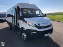 Autocar de tourisme Iveco DAILY