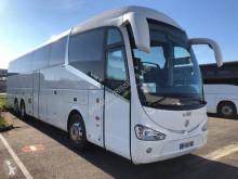 Linjebuss Irizar I6 för turism begagnad