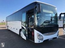 Iveco EVADYS H coach used tourism