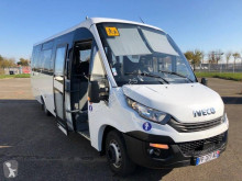 Autocar transport scolaire Iveco ROSERO FIRST