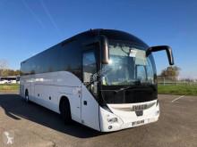 Autocar de tourisme Iveco MAGELYS PRO