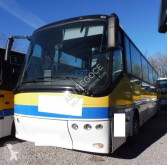 Bova FLD coach used tourism