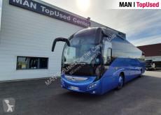 Távolsági autóbusz Iveco Magelys Euro 5 használt szériaautó