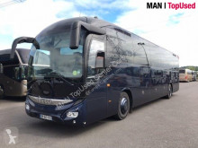 Iveco Magelys Euro 6 coach used tourism
