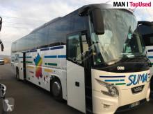 Междугородний автобус Bova FHD FUTURA 13 туристический автобус б/у