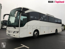 Autocar de tourisme Mercedes Tourismo 51 SEATS+1+1 EURO 4