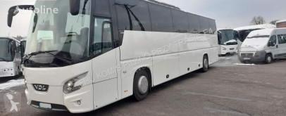 Autocar Bova VDL 129.440 EURO 6 de turismo usado