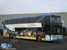 Távolsági autóbusz Van Hool TD 927 Astromega, 80 Sitze, Küche használt emeletes