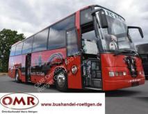 Autokar E 330 H / 303 / 404 / Fanbus turystyczny używany