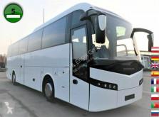 Autocar VDL JHD 122-410 JONCKHEERE SB4000 EURO 5 AHK WC de turismo usado