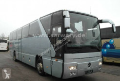 Autobus Mercedes O 350-15 RHD Tourismo/50 Sitze/Klima/WC/TV/EPS/ da turismo usato