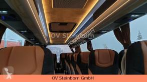 Autokar turistický Iveco Daily c 70 Reisebus Wing, Rapido