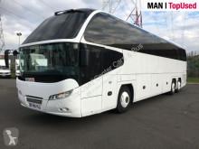 Autocar Neoplan Cityliner P15 de tourisme occasion