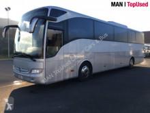 Autocar de tourisme Mercedes Tourismo Euro 5