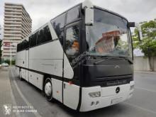 Autocar Mercedes 0403 usado