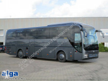MAN Lions Coach R07, Euro 6, 46 Sitze, Original km coach used tourism