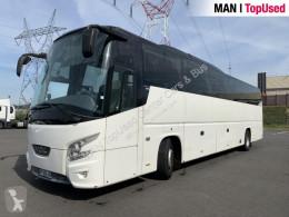 Autobus Bova FUTURA HD 129 EURO 6 da turismo usato
