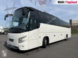 Autocar de tourisme Bova FUTURA HD 129 EURO 6
