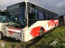 Autocar Renault Ares transporte escolar usado