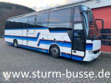 Autocar Mercedes E.A.Eurostar O 404 SHD de tourisme occasion
