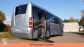 Autocar Iveco C 70 City Heckniederflur 38 PAX Facelift de turismo nuevo