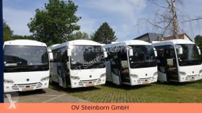 Linjebuss Temsa Prestj Baujahr 2021 Navigo, Vario, Daily för turism ny