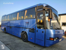 Neoplan S 316 SHD coach used tourism