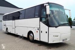 Междугородний автобус Bova FUTURA 13 туристический автобус б/у