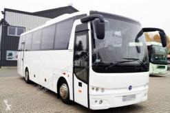 Autokar turystyczny Temsa MD9