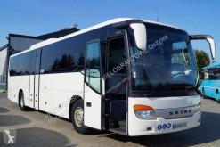 Setra S 415 S415UL училищен автобус втора употреба