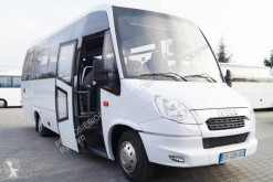 Iveco Wing IVECO 2013 coach used tourism