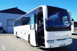 Autocar de turismo Irisbus Iliade RT ILIADE
