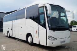 Autokar Scania T3G42 turystyczny używany