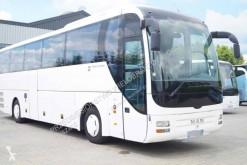 Uzunyol otobüsü MAN Lion's Coach LION' COACH turizm ikinci el araç