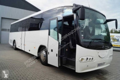 Scania Irizar T9G42 coach used tourism