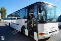 Autocar transport scolaire Irisbus Recreo RECREO