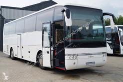 Távolsági autóbusz Van Hool Alicron T915 ALICRON használt szériaautó