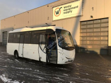 Iveco Iveco Proxys midibus usato